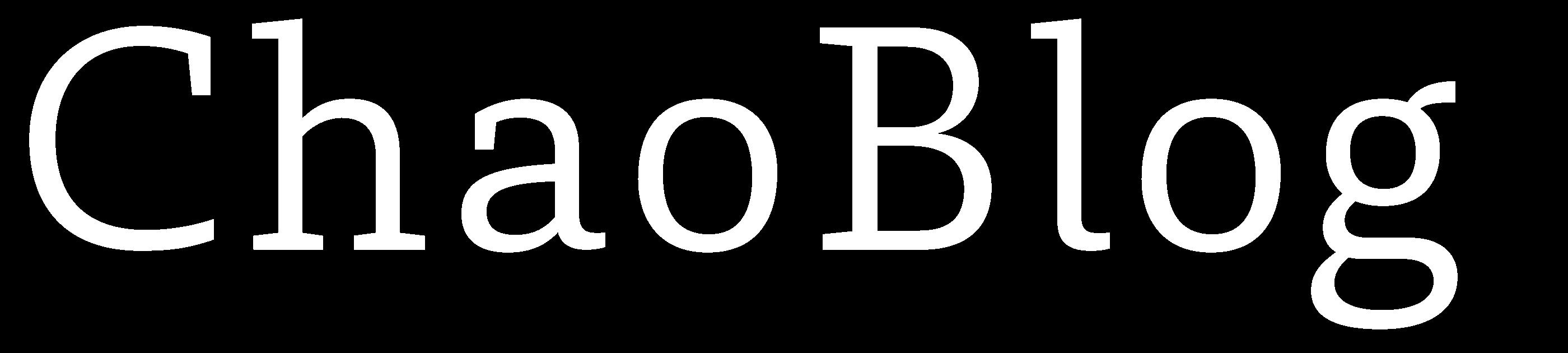 チェンジャー ps4 ボイス
